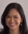 Georgia De Freitas Neves: Oftalmologista