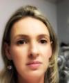 Dra. Isabella Almeida Silveira