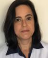 Livia Lira Da Cruz Gouveia: Oftalmologista