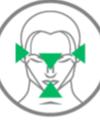 Rui Carlos Ortega Filho: Otorrinolaringologista, Audiometria, Audiometria BERA (a partir de 7 anos), Audiometria Tonal, Audiometria Vocal, Exame Otoneurológico Completo, Laringoscopia, Nasofibrolaringoscopia, Nasofibroscopia, Otoneurologico e Teste da Orelhinha (Otoemissões Acústicas)
