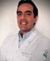 Dr. Rui Carlos Ortega Filho