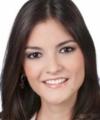 Manuela De Souza Bonfim Afonso