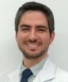 Dr. Marcelo Cunha Melo Paiva Ribeiro