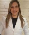 Dra. Mariana Leite Xavier De Oliveira