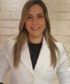Mariana Leite Xavier De Oliveira