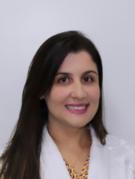 Paula Caroline Matos Almeida