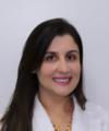 Paula Caroline Matos Almeida - BoaConsulta