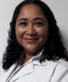 Rita Conceicao Da Apresentacao: Oftalmologista