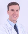 Andre Luis Piccinini: Oftalmologista