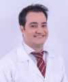 Dr. Andre Soares De Camargo