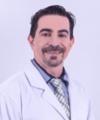 Angelino Julio Cariello: Oftalmologista