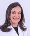 Dra. Cassiana Parise