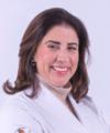Cristina Martins Faria Bortolotto: Oftalmologista