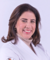 Cristina Martins Faria Bortolotto