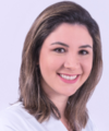 Debora Raquel Rigon Narciso Fachin - BoaConsulta