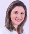 Debora Raquel Rigon Narciso Fachin