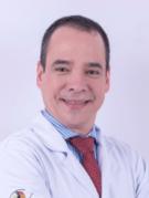 Fernando Trench De Oliveira Komatsu