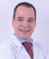 Fernando Trench De Oliveira Komatsu - BoaConsulta