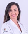 Dra. Geraldine Trevisan Tecchio