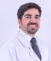 Dr. Guilherme Ribeiro De Andrade