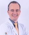 Dr. Jeferson Lautert