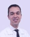 Jose Marcos De Araujo Resende: Oftalmologista