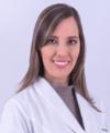 Patricia De Paula Yoneda - BoaConsulta