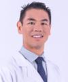 Rintaro Kanatani: Oftalmologista