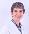 Sandra Maria Steil Fagundes: Oftalmologista