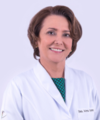 Veralucia Rosa Ferreira Oliveira: Oftalmologista