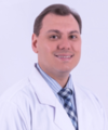 Virgilio Figueiredo Silva: Oftalmologista