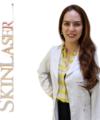 Dra. Rebecca Salvioni Kimura