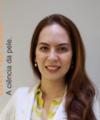 Rebecca Salvioni Kimura: Dermatologista
