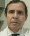 Dr. Alvaro Fernandes Ferreira