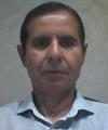 Alvaro Fernandes Ferreira: Oftalmologista