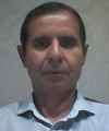 Alvaro Fernandes Ferreira - BoaConsulta