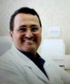 Paulo De Tarso Do Couto: Cardiologista e Cirurgião Cardiovascular