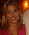 Dra. Lilian Corrado Marchetti