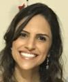 Ana Carolina De Oliveira Martins - BoaConsulta