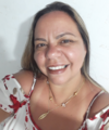 Claudia Guimaraes Dias Fernandes