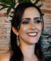 Neusa Maria Pereira Alves