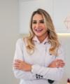 Fernanda Angelo Barbosa Silva - BoaConsulta