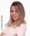 Leticia Freire Rautha - BoaConsulta