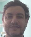 Jose Carlos Danieli Gomes