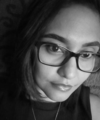 Drielle Alves Mesquita Mauricio: Psicólogo