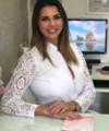 Patricia Maria Gomes Da Silva
