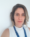 Adriana Recco Barossi Hanisch: Psicólogo