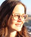Danuta Medeiros: Psicólogo
