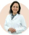 Giselle De Barros Silva