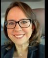 Giselle De Barros Silva: Dermatologista